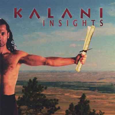 Kalani<br />Insights