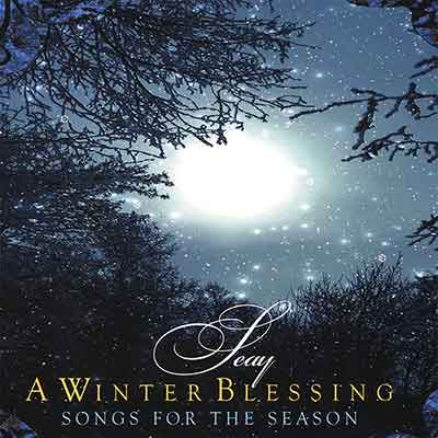 Seay<br />A Winter Blessing