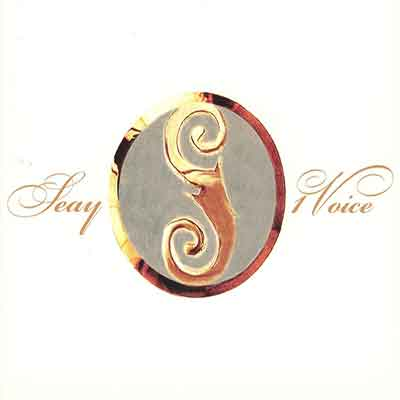 Seay<br />1 Voice