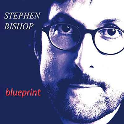Stephen Bishop<br />Blueprint