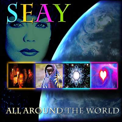 Seay-All Around The World